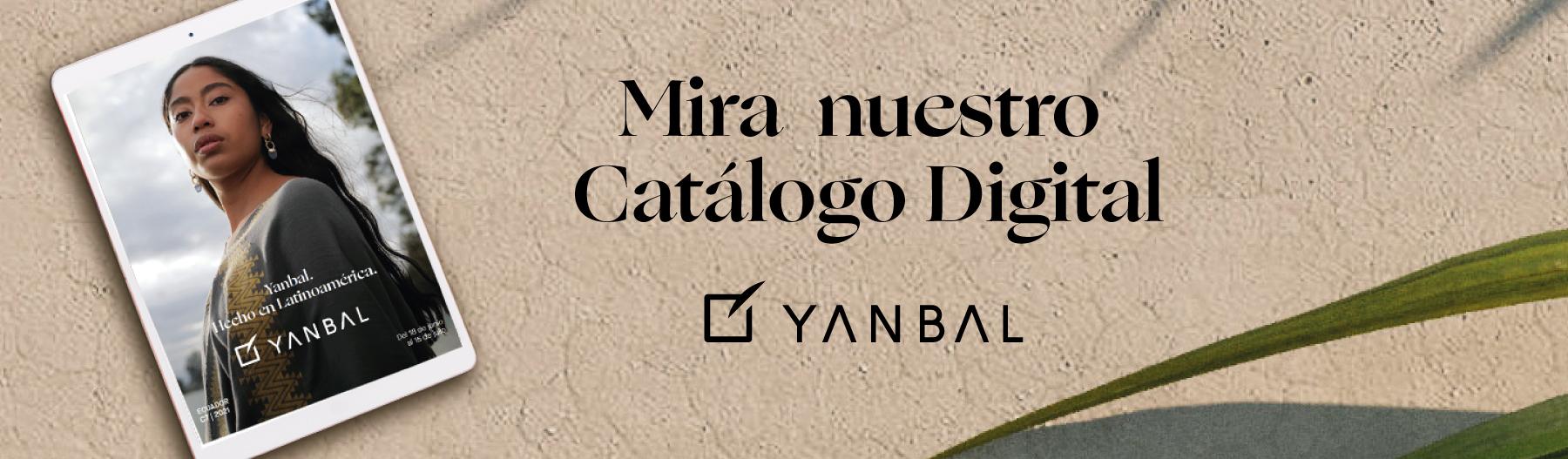 yanbal-catalogo